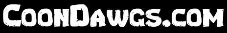 Coodawgs Logo